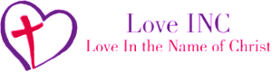 loveinc_logo_new